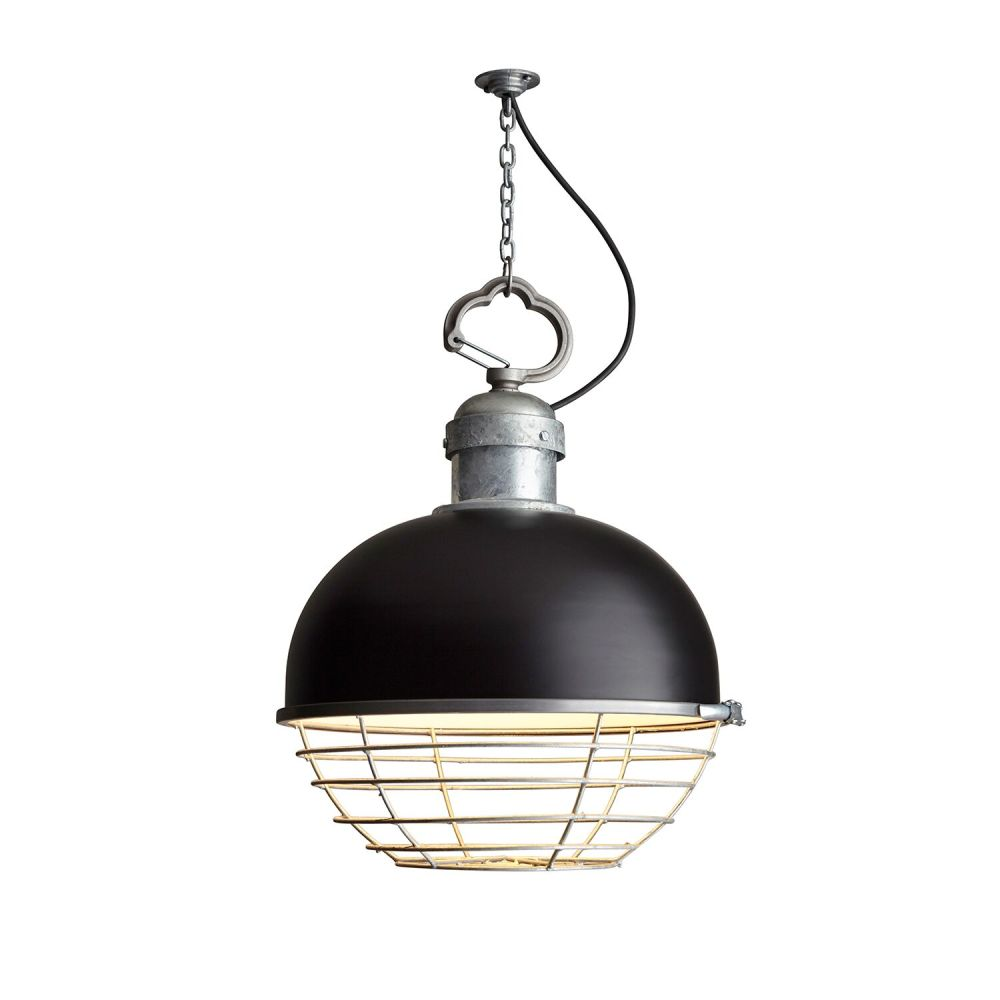 https://res.cloudinary.com/clippings/image/upload/t_big/dpr_auto,f_auto,w_auto/v1505200308/products/oceanic-pendant-light-davey-lighting-clippings-9441201.jpg
