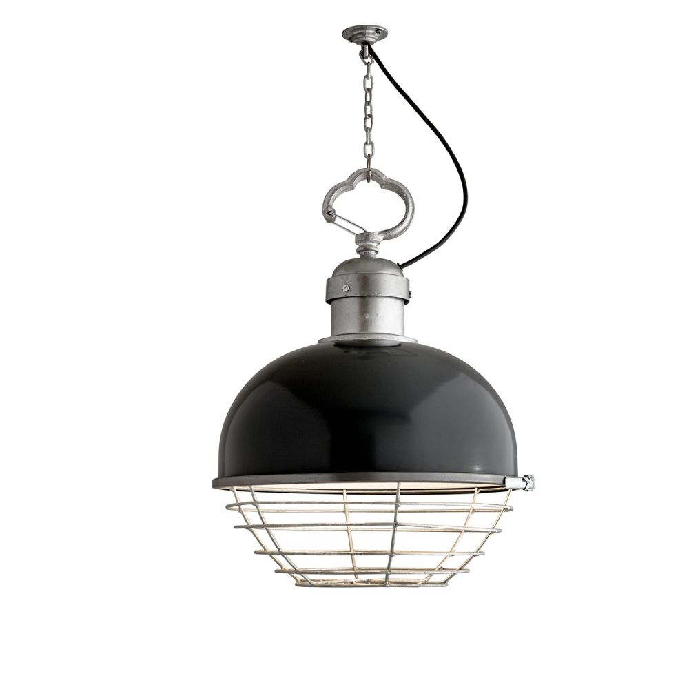 https://res.cloudinary.com/clippings/image/upload/t_big/dpr_auto,f_auto,w_auto/v1505200612/products/oceanic-pendant-light-davey-lighting-clippings-9441241.jpg