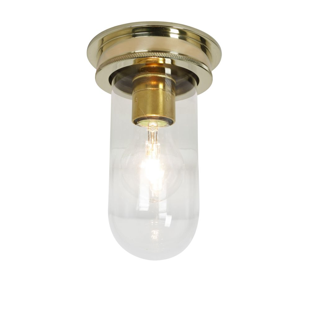 https://res.cloudinary.com/clippings/image/upload/t_big/dpr_auto,f_auto,w_auto/v1505201122/products/ships-companionway-light-7202-davey-lighting-clippings-9441301.jpg