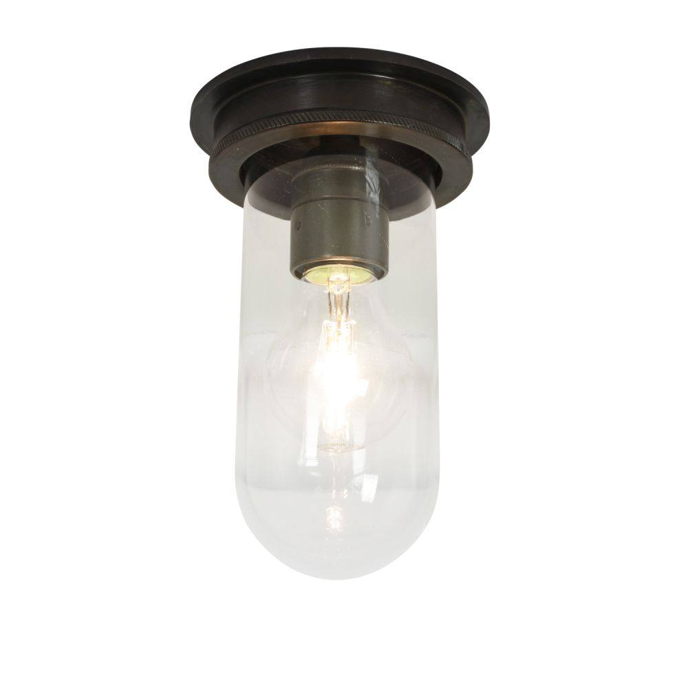 https://res.cloudinary.com/clippings/image/upload/t_big/dpr_auto,f_auto,w_auto/v1505201122/products/ships-companionway-light-7202-davey-lighting-clippings-9441311.jpg
