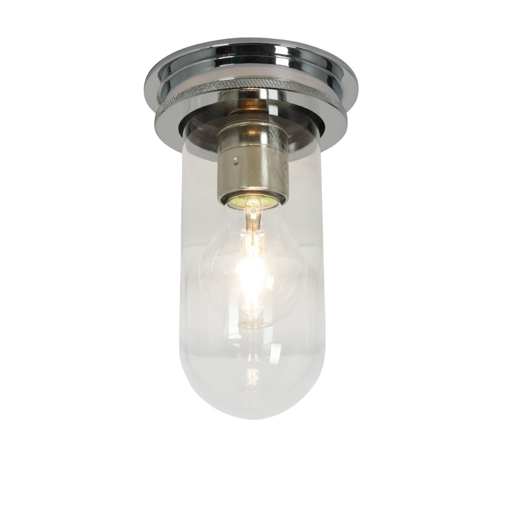 https://res.cloudinary.com/clippings/image/upload/t_big/dpr_auto,f_auto,w_auto/v1505201433/products/ships-companionway-light-7202-davey-lighting-clippings-9441391.jpg