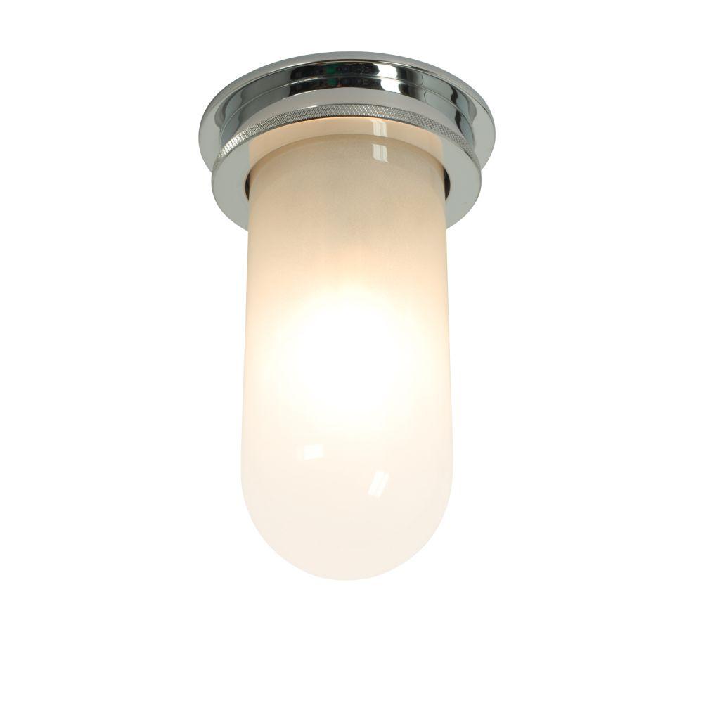 Polished Brass, Clear Glass,Davey Lighting,Ceiling Lights,ceiling,ceiling fixture,light fixture,lighting,sconce