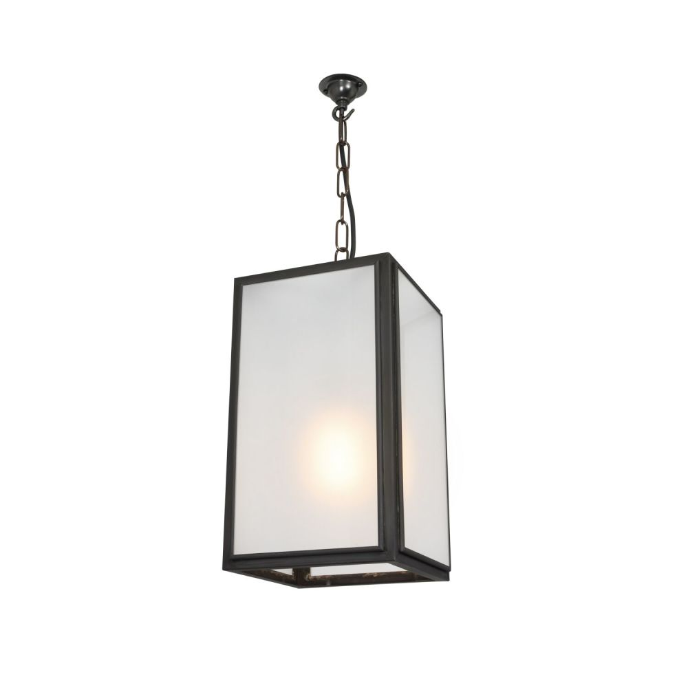 https://res.cloudinary.com/clippings/image/upload/t_big/dpr_auto,f_auto,w_auto/v1505202938/products/square-pendant-light-7639-davey-lighting-clippings-9441611.jpg