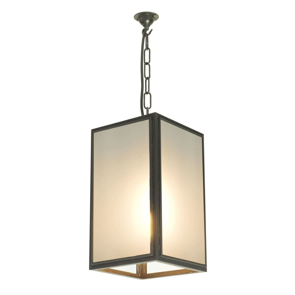 https://res.cloudinary.com/clippings/image/upload/t_big/dpr_auto,f_auto,w_auto/v1505203022/products/square-pendant-light-7639-davey-lighting-clippings-9441641.jpg
