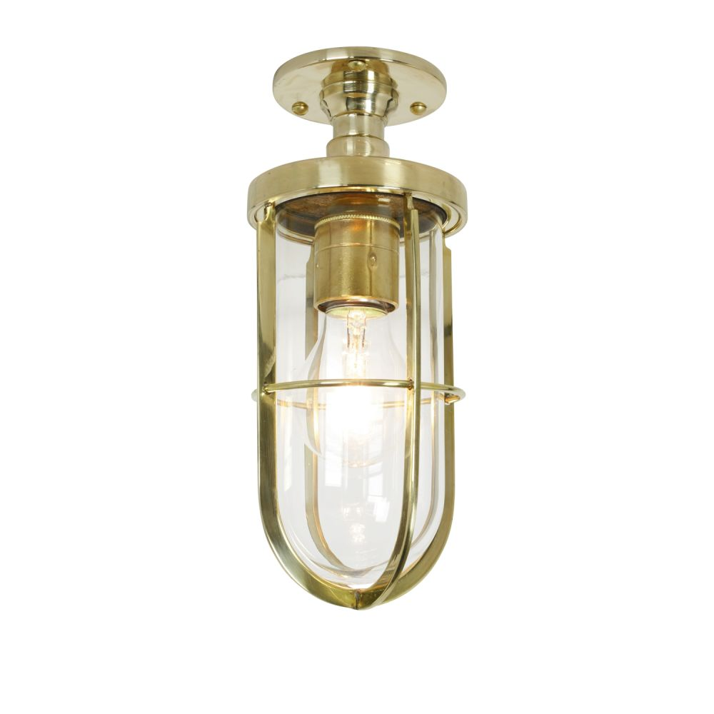 https://res.cloudinary.com/clippings/image/upload/t_big/dpr_auto,f_auto,w_auto/v1505203853/products/weatherproof-ships-well-glass-ceiling-light-7204-davey-lighting-clippings-9441841.jpg