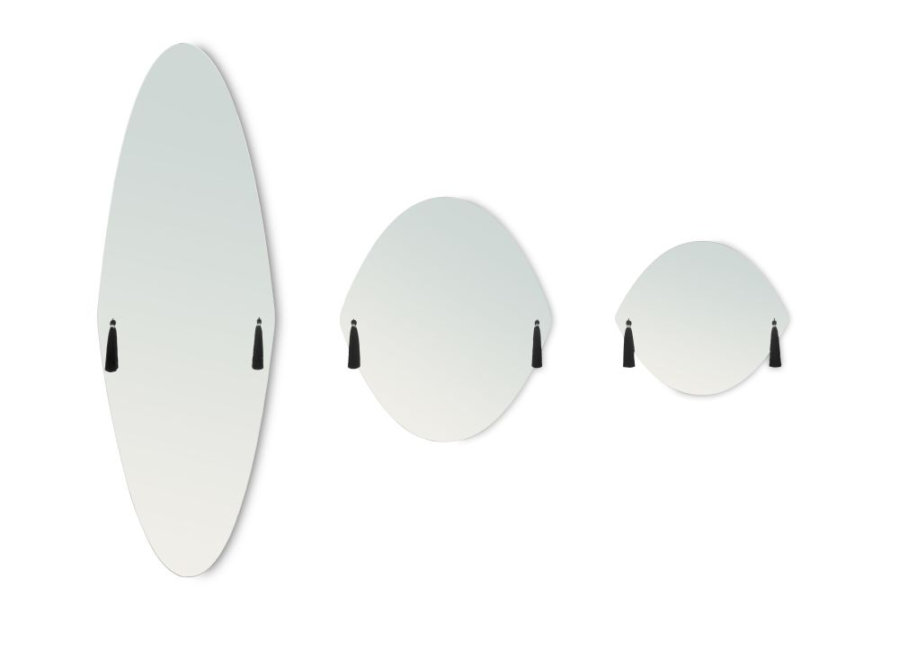 https://res.cloudinary.com/clippings/image/upload/t_big/dpr_auto,f_auto,w_auto/v1505209248/products/panache-wall-mirror-petite-friture-constance-guisset-clippings-9443521.jpg