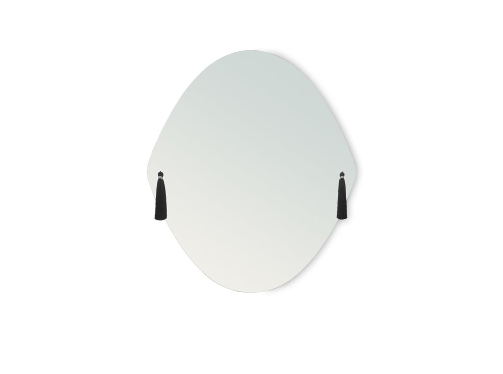 https://res.cloudinary.com/clippings/image/upload/t_big/dpr_auto,f_auto,w_auto/v1505209249/products/panache-wall-mirror-petite-friture-constance-guisset-clippings-9443491.jpg