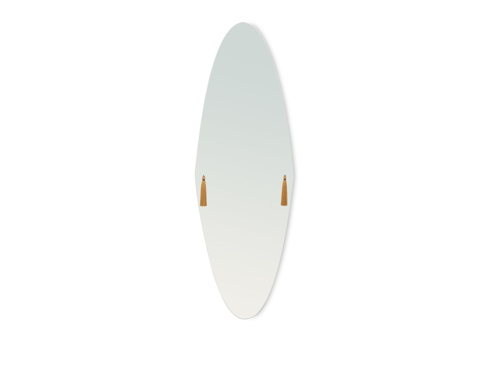 https://res.cloudinary.com/clippings/image/upload/t_big/dpr_auto,f_auto,w_auto/v1505209249/products/panache-wall-mirror-petite-friture-constance-guisset-clippings-9443541.jpg