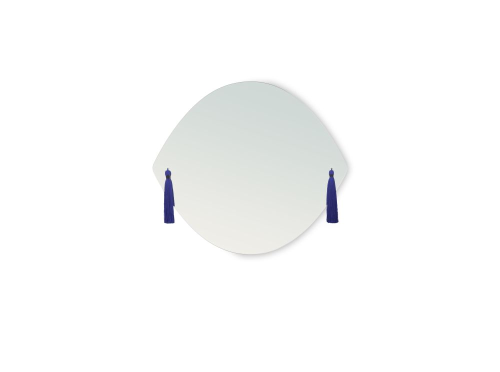 https://res.cloudinary.com/clippings/image/upload/t_big/dpr_auto,f_auto,w_auto/v1505209250/products/panache-wall-mirror-petite-friture-constance-guisset-clippings-9443511.jpg