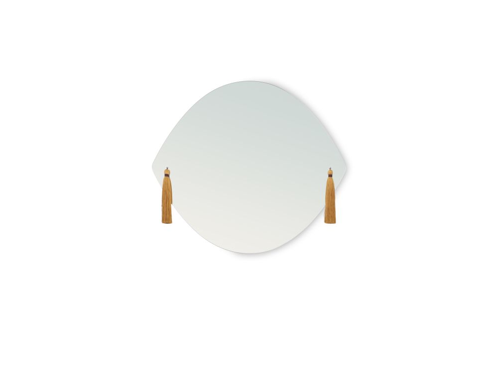 https://res.cloudinary.com/clippings/image/upload/t_big/dpr_auto,f_auto,w_auto/v1505209250/products/panache-wall-mirror-petite-friture-constance-guisset-clippings-9443591.jpg
