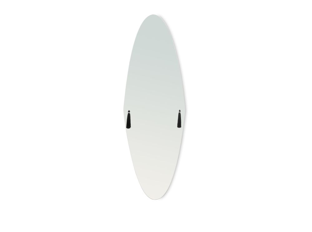 https://res.cloudinary.com/clippings/image/upload/t_big/dpr_auto,f_auto,w_auto/v1505209250/products/panache-wall-mirror-petite-friture-constance-guisset-clippings-9443611.jpg