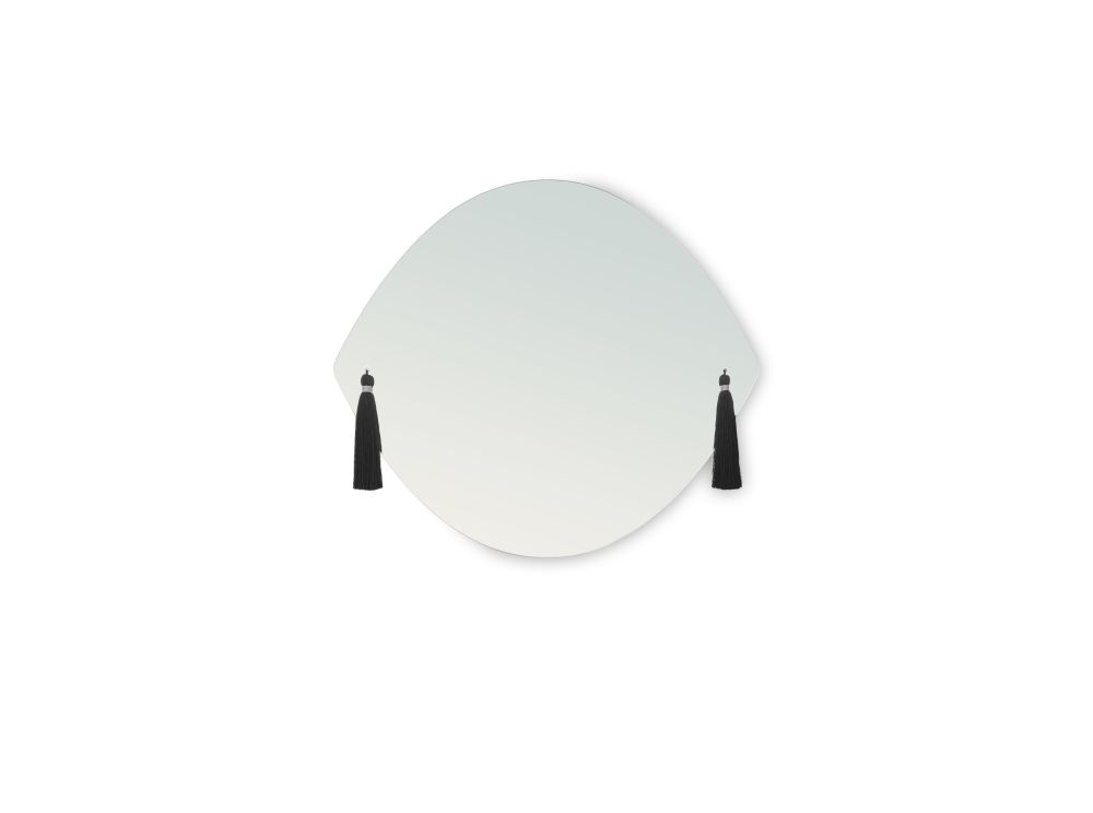 https://res.cloudinary.com/clippings/image/upload/t_big/dpr_auto,f_auto,w_auto/v1505209253/products/panache-wall-mirror-petite-friture-constance-guisset-clippings-9443601.jpg