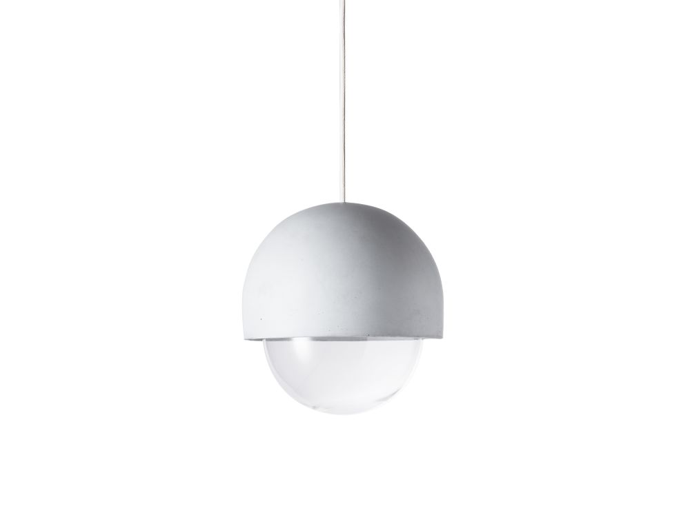 Petite Friture,Pendant Lights,ceiling,ceiling fixture,lamp,light,light fixture,lighting,lighting accessory,product,white