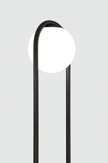 Black Varnish,B.LUX,Floor Lamps,lamp,light fixture,lighting,product,street light