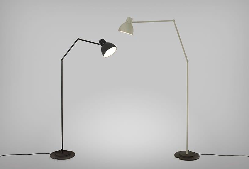 30, Black,B.LUX,Floor Lamps,lamp,light fixture,lighting