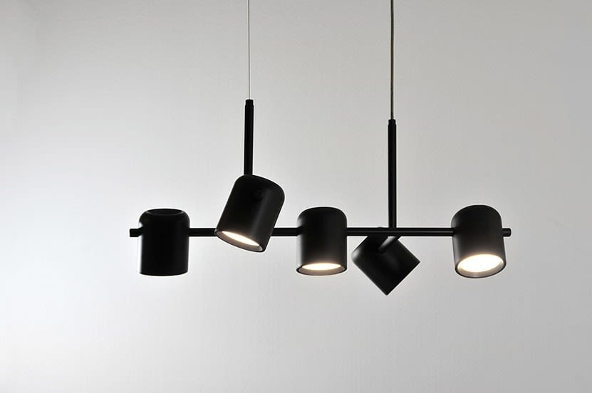 Black,B.LUX,Pendant Lights,ceiling,ceiling fixture,chandelier,lamp,light,light fixture,lighting,lighting accessory,wall