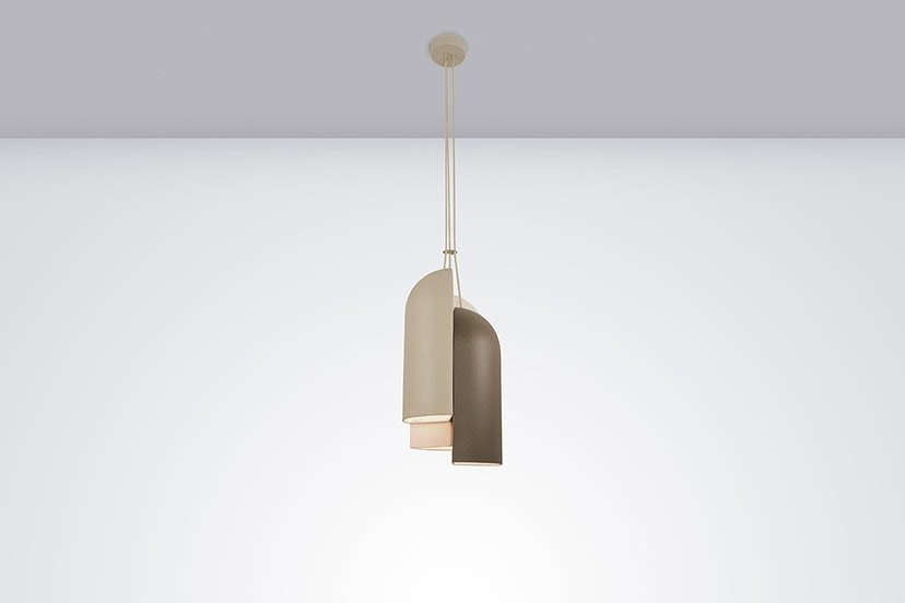 20,B.LUX,Pendant Lights,beige,ceiling,lamp,light fixture,lighting