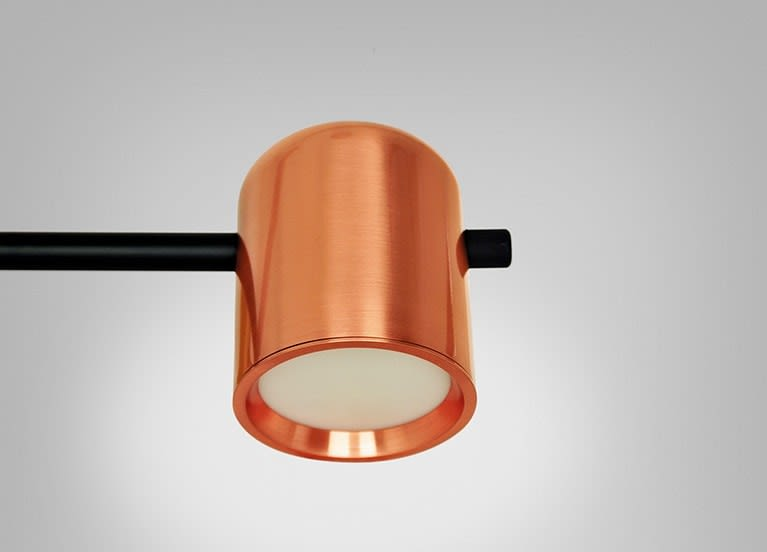 ceiling,copper,lamp,light,light fixture,lighting,orange,sconce