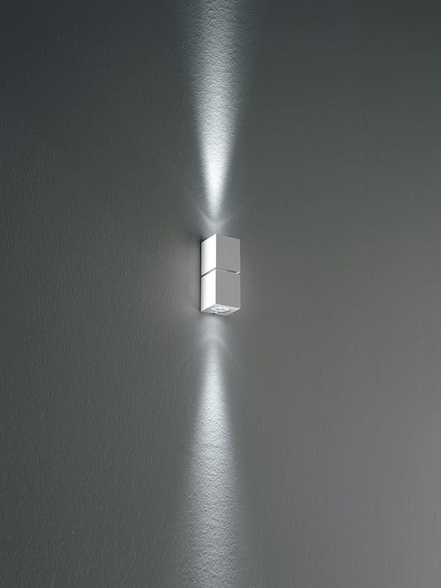 Satin Silver,B.LUX,Wall Lights,light,light fixture,lighting,wall