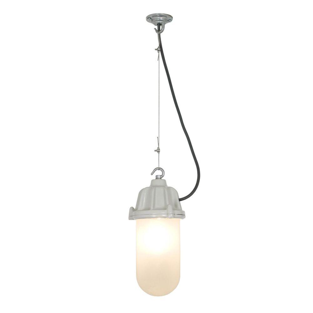 Anodised Aluminium, Clear glass,Davey Lighting,Pendant Lights,ceiling,ceiling fixture,lamp,light,light fixture,lighting