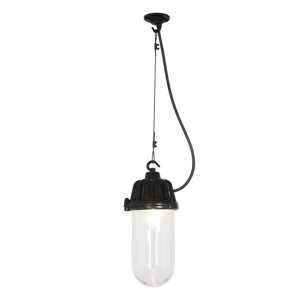 https://res.cloudinary.com/clippings/image/upload/t_big/dpr_auto,f_auto,w_auto/v1505368432/products/dockside-pendant-light-7674-davey-lighting-clippings-9449551.jpg