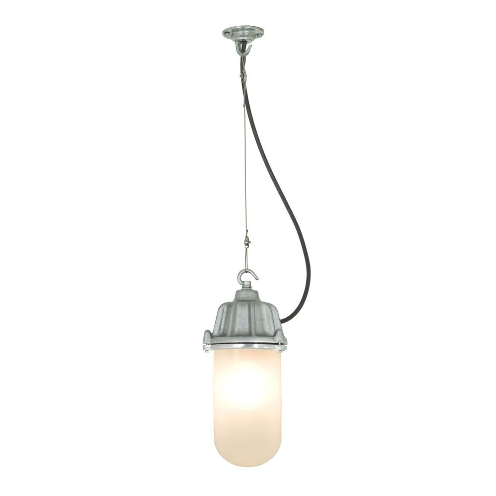 https://res.cloudinary.com/clippings/image/upload/t_big/dpr_auto,f_auto,w_auto/v1505368432/products/dockside-pendant-light-7674-davey-lighting-clippings-9449571.jpg