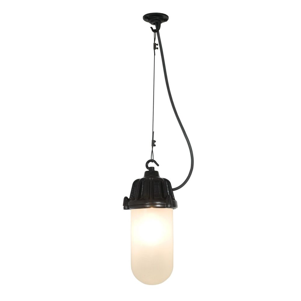 https://res.cloudinary.com/clippings/image/upload/t_big/dpr_auto,f_auto,w_auto/v1505368432/products/dockside-pendant-light-7674-davey-lighting-clippings-9449581.jpg