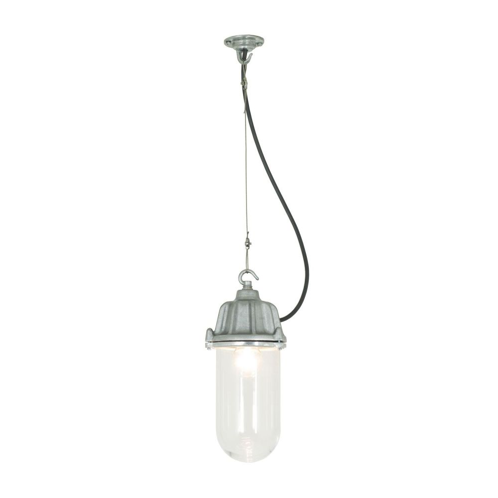 https://res.cloudinary.com/clippings/image/upload/t_big/dpr_auto,f_auto,w_auto/v1505368432/products/dockside-pendant-light-7674-davey-lighting-clippings-9449591.jpg