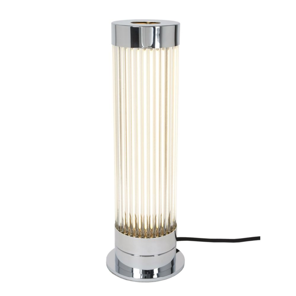 https://res.cloudinary.com/clippings/image/upload/t_big/dpr_auto,f_auto,w_auto/v1505368487/products/pillar-table-lamp-davey-lighting-clippings-9449601.jpg