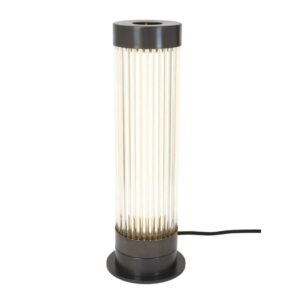 https://res.cloudinary.com/clippings/image/upload/t_big/dpr_auto,f_auto,w_auto/v1505368488/products/pillar-table-lamp-davey-lighting-clippings-9449611.jpg