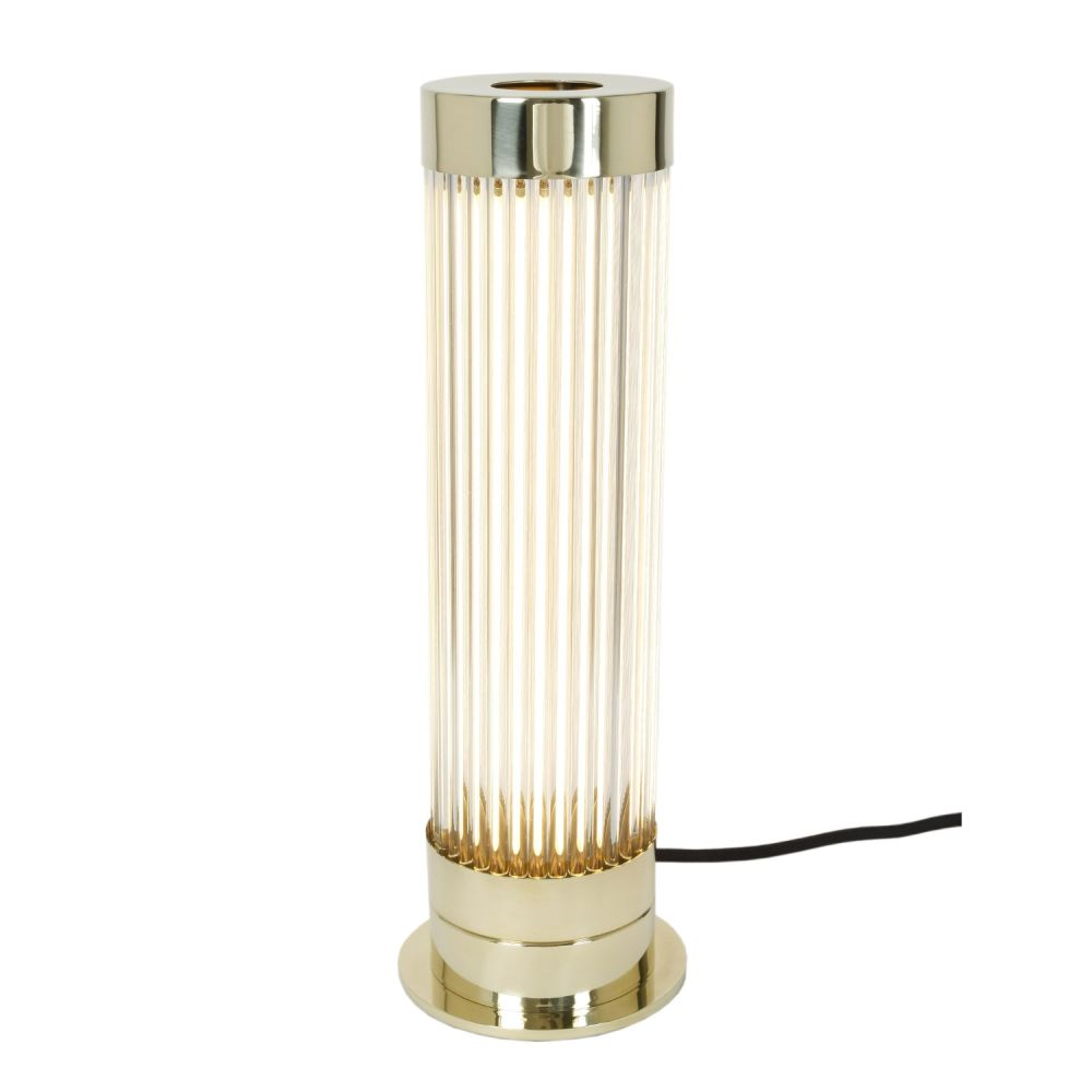 https://res.cloudinary.com/clippings/image/upload/t_big/dpr_auto,f_auto,w_auto/v1505368489/products/pillar-table-lamp-davey-lighting-clippings-9449621.jpg