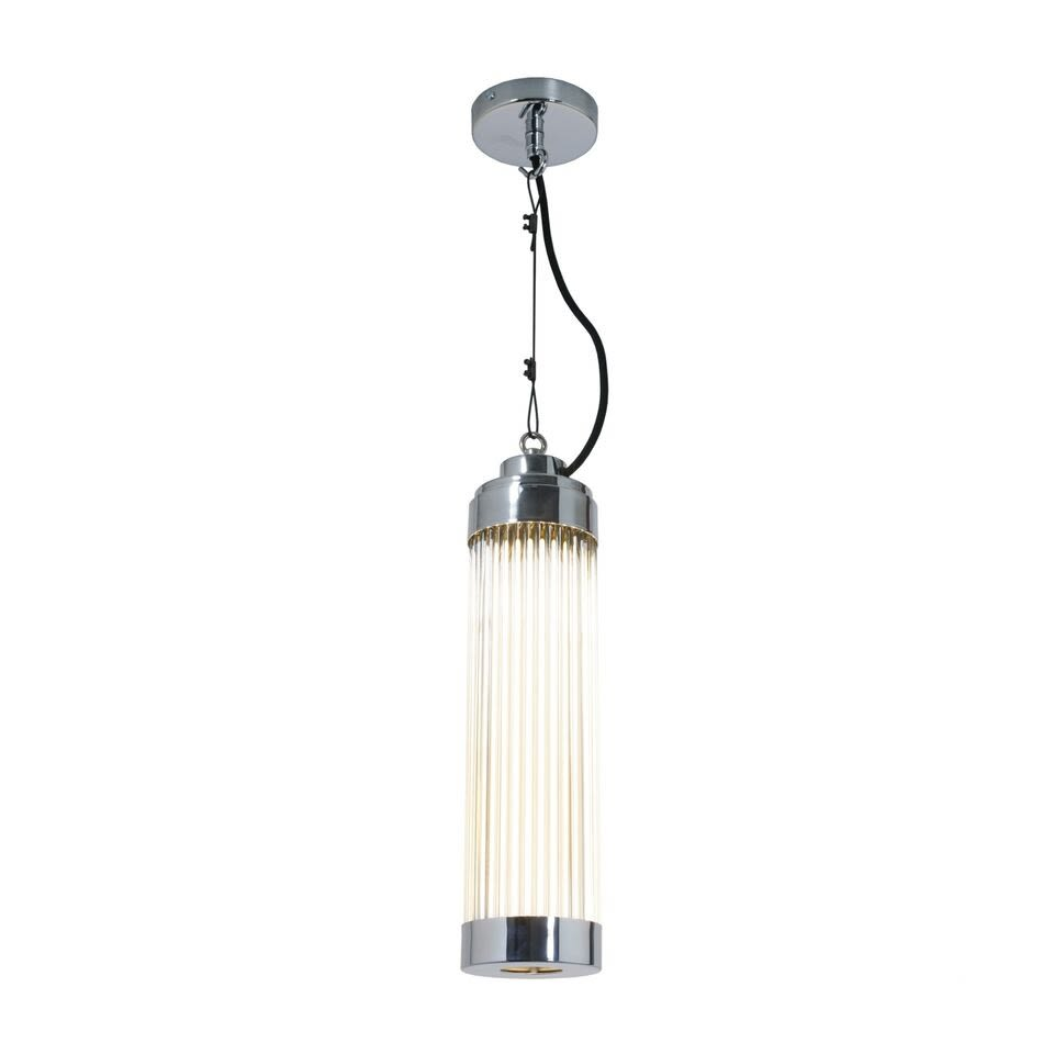 https://res.cloudinary.com/clippings/image/upload/t_big/dpr_auto,f_auto,w_auto/v1505368603/products/pillar-pendant-light-7213-davey-lighting-clippings-9449661.jpg