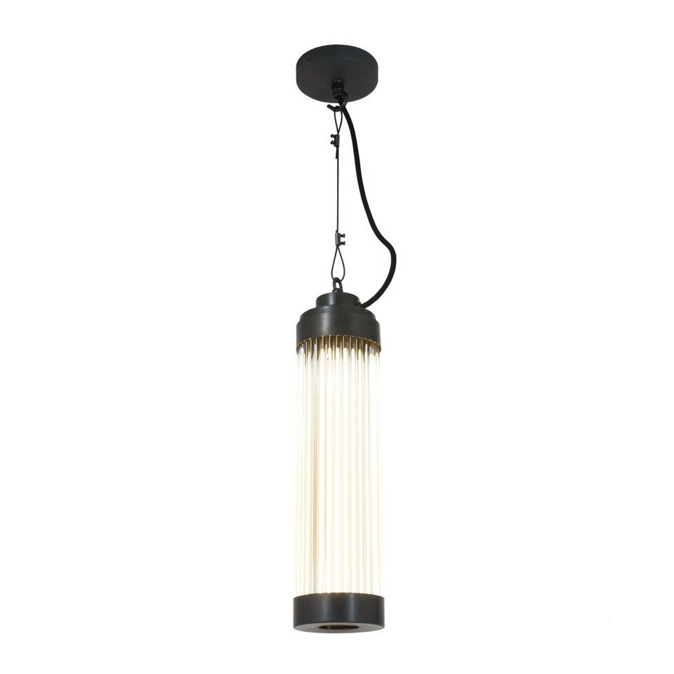 https://res.cloudinary.com/clippings/image/upload/t_big/dpr_auto,f_auto,w_auto/v1505368603/products/pillar-pendant-light-7213-davey-lighting-clippings-9449671.jpg