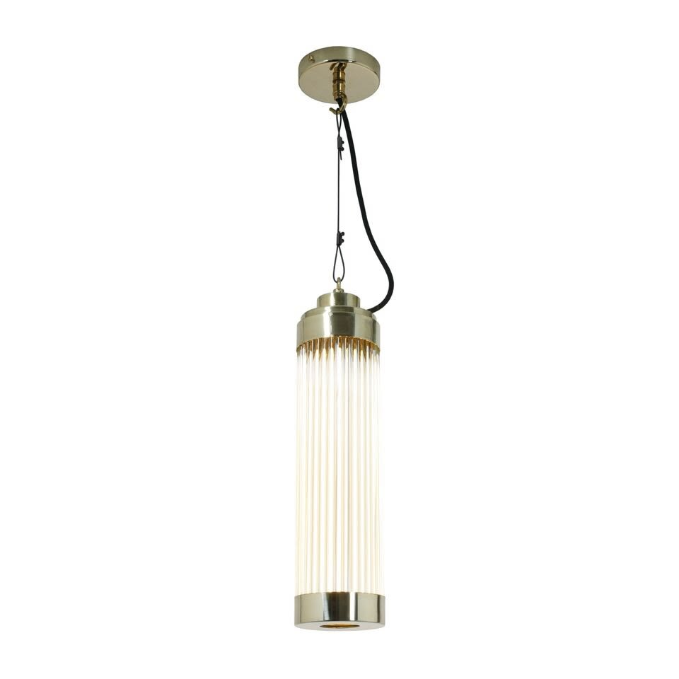 https://res.cloudinary.com/clippings/image/upload/t_big/dpr_auto,f_auto,w_auto/v1505368603/products/pillar-pendant-light-7213-davey-lighting-clippings-9449681.jpg