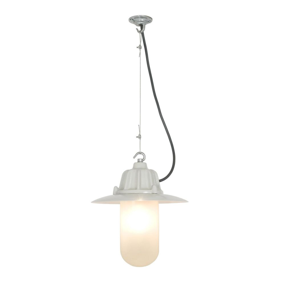 https://res.cloudinary.com/clippings/image/upload/t_big/dpr_auto,f_auto,w_auto/v1505368837/products/dockside-pendant-light-7675-davey-lighting-clippings-9449721.jpg