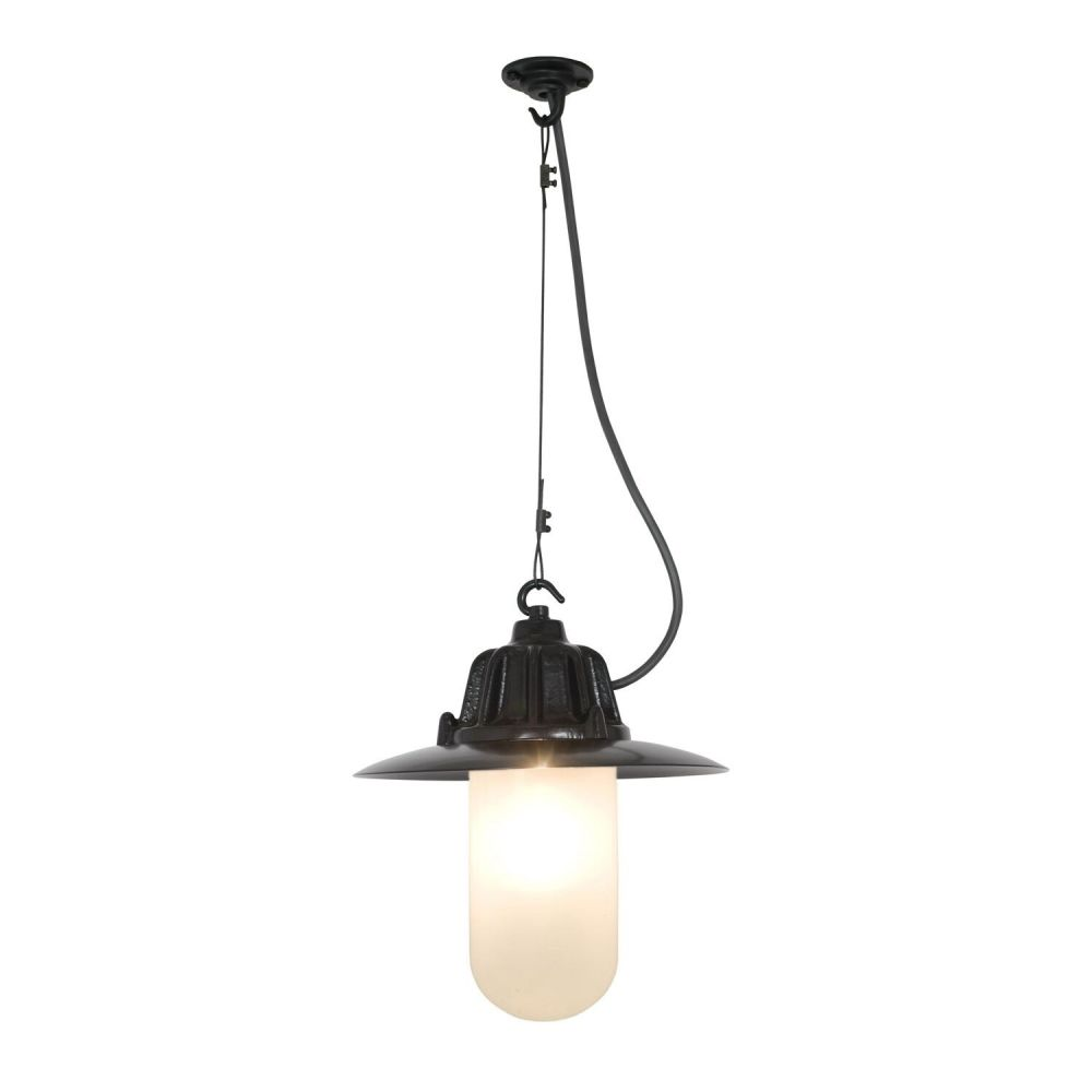 https://res.cloudinary.com/clippings/image/upload/t_big/dpr_auto,f_auto,w_auto/v1505368837/products/dockside-pendant-light-7675-davey-lighting-clippings-9449731.jpg
