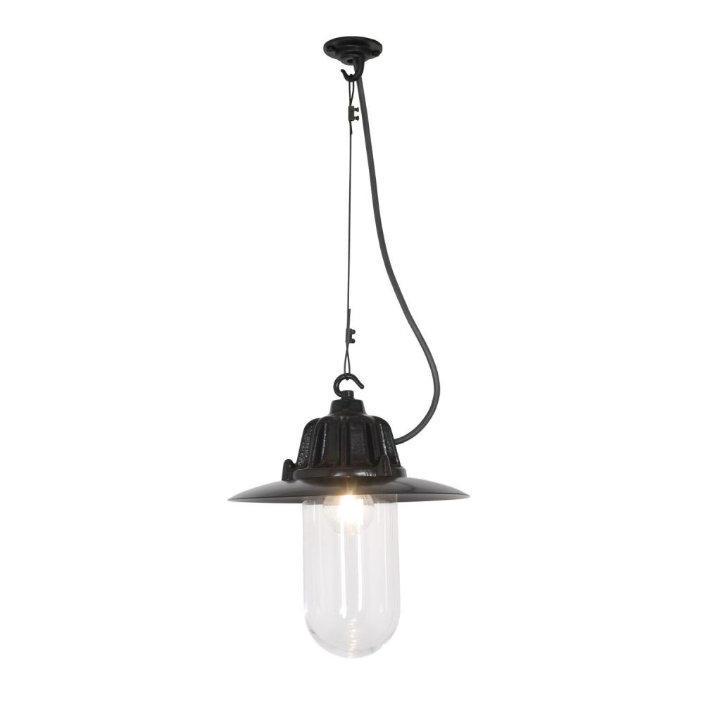 https://res.cloudinary.com/clippings/image/upload/t_big/dpr_auto,f_auto,w_auto/v1505368837/products/dockside-pendant-light-7675-davey-lighting-clippings-9449741.jpg
