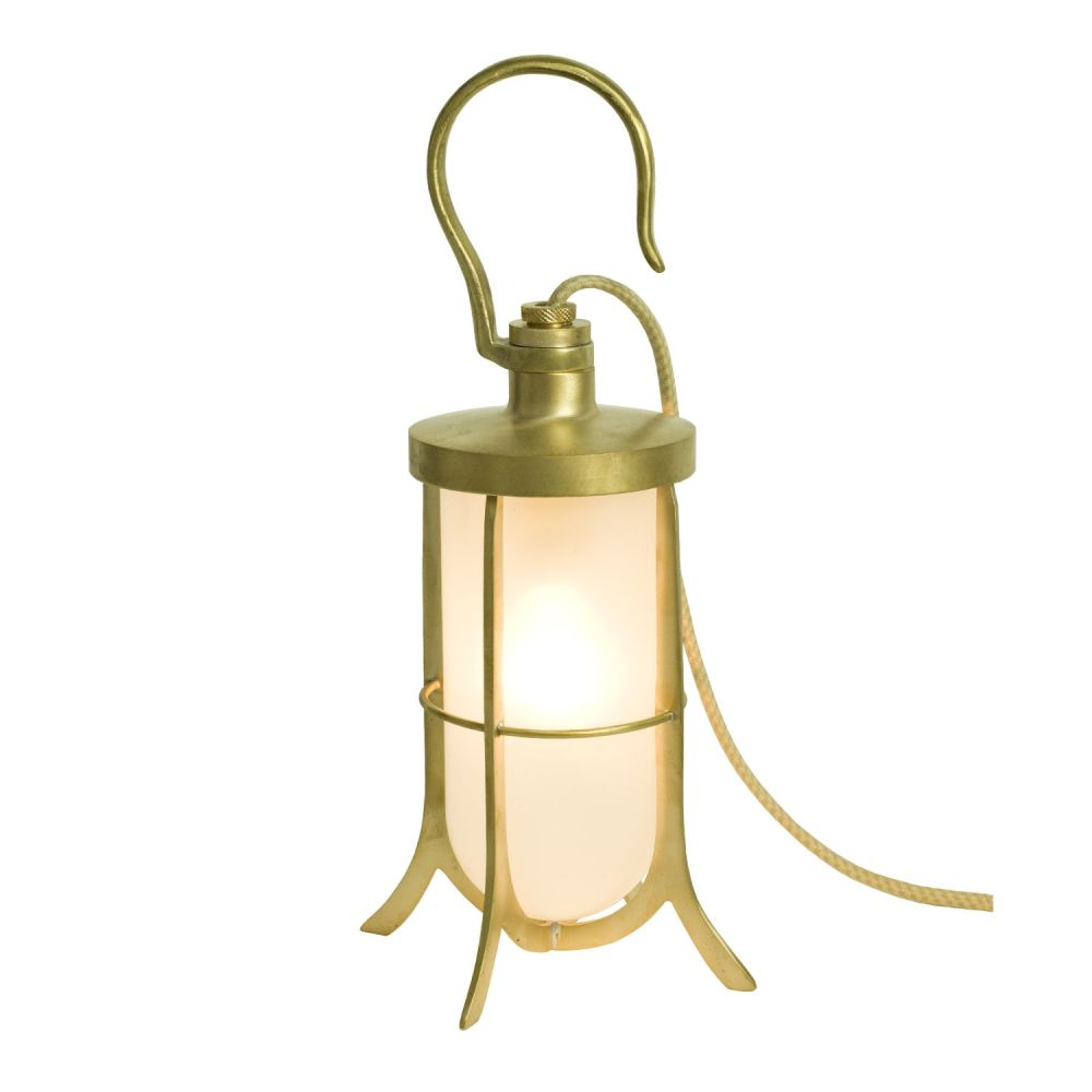https://res.cloudinary.com/clippings/image/upload/t_big/dpr_auto,f_auto,w_auto/v1505368881/products/ships-hook-lamp-davey-lighting-clippings-9449751.jpg