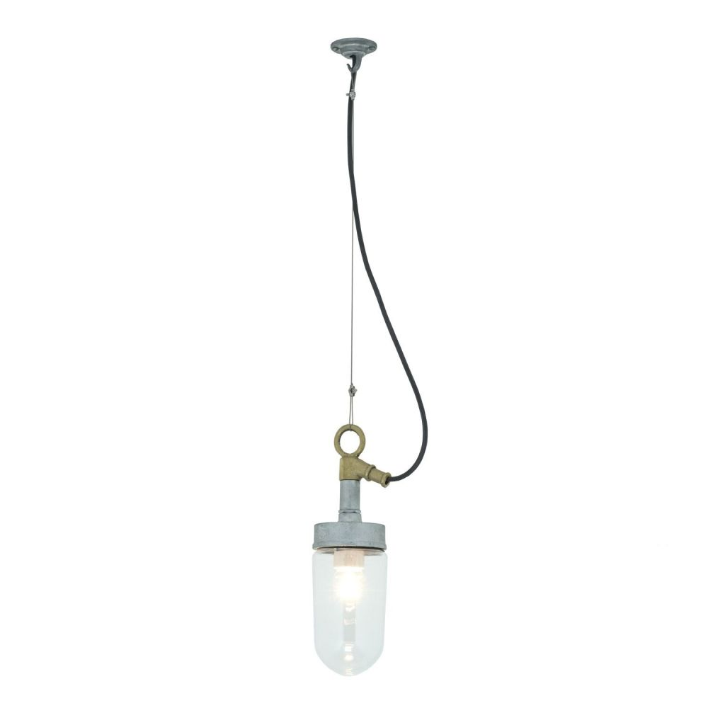 https://res.cloudinary.com/clippings/image/upload/t_big/dpr_auto,f_auto,w_auto/v1505369605/products/well-glass-pendant-light-7679-davey-lighting-clippings-9449901.jpg