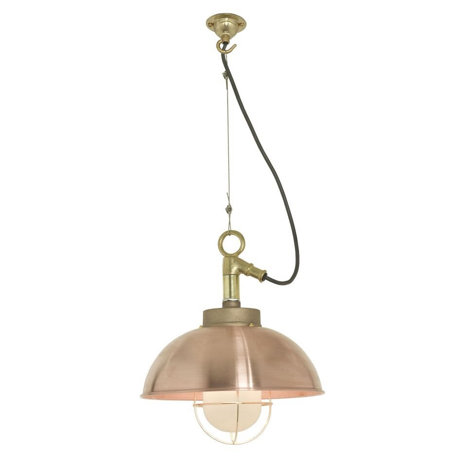 https://res.cloudinary.com/clippings/image/upload/t_big/dpr_auto,f_auto,w_auto/v1505369659/products/shipyard-pendant-light-7222-davey-lighting-clippings-9449931.jpg