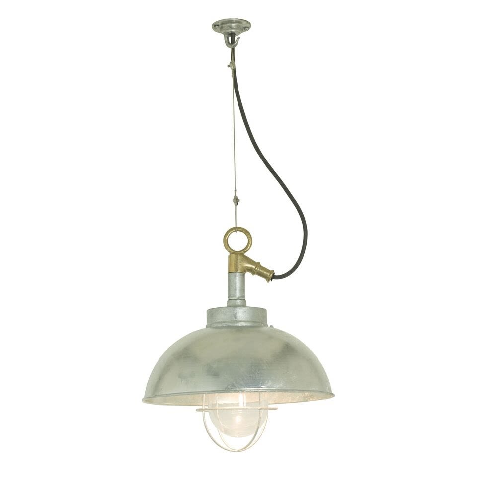 https://res.cloudinary.com/clippings/image/upload/t_big/dpr_auto,f_auto,w_auto/v1505369659/products/shipyard-pendant-light-7222-davey-lighting-clippings-9449941.jpg
