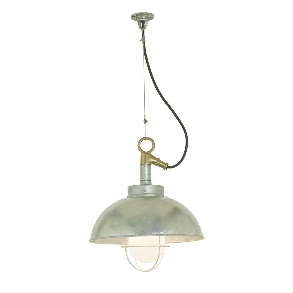 Copper, Clear,Davey Lighting,Pendant Lights,ceiling,ceiling fixture,lamp,light,light fixture,lighting