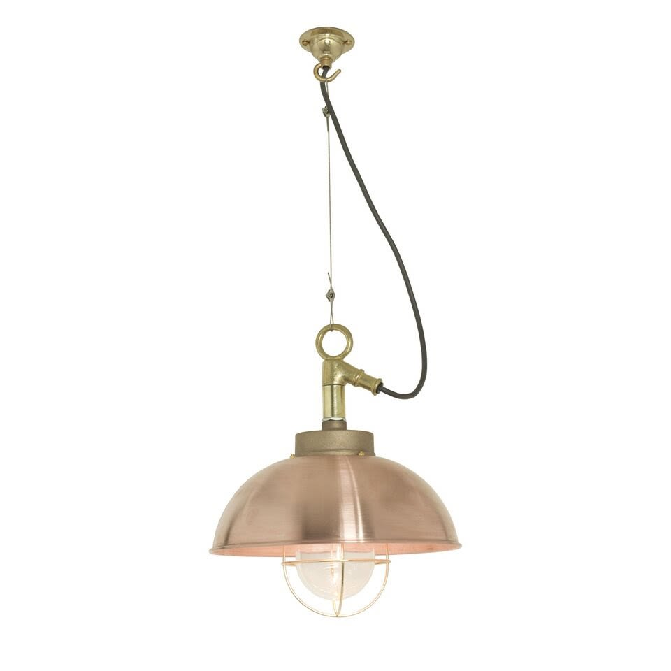 https://res.cloudinary.com/clippings/image/upload/t_big/dpr_auto,f_auto,w_auto/v1505369659/products/shipyard-pendant-light-7222-davey-lighting-clippings-9449961.jpg