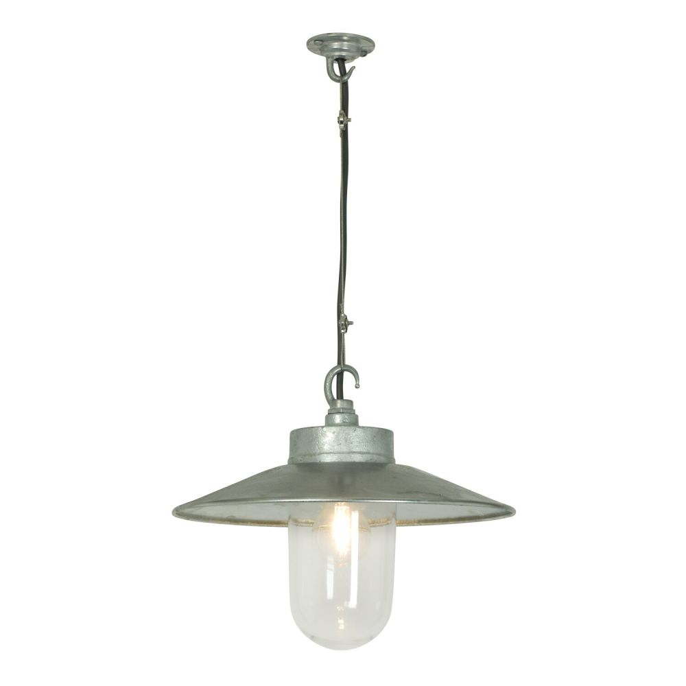 https://res.cloudinary.com/clippings/image/upload/t_big/dpr_auto,f_auto,w_auto/v1505370197/products/well-glass-pendant-light-with-visor-7680-davey-lighting-clippings-9450001.jpg
