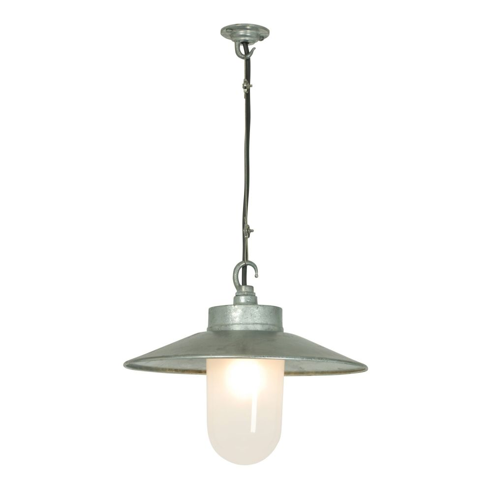 https://res.cloudinary.com/clippings/image/upload/t_big/dpr_auto,f_auto,w_auto/v1505370197/products/well-glass-pendant-light-with-visor-7680-davey-lighting-clippings-9450011.jpg