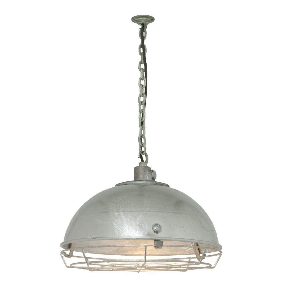 IP20,Davey Lighting,Pendant Lights,ceiling,ceiling fixture,lamp,light fixture,lighting,metal