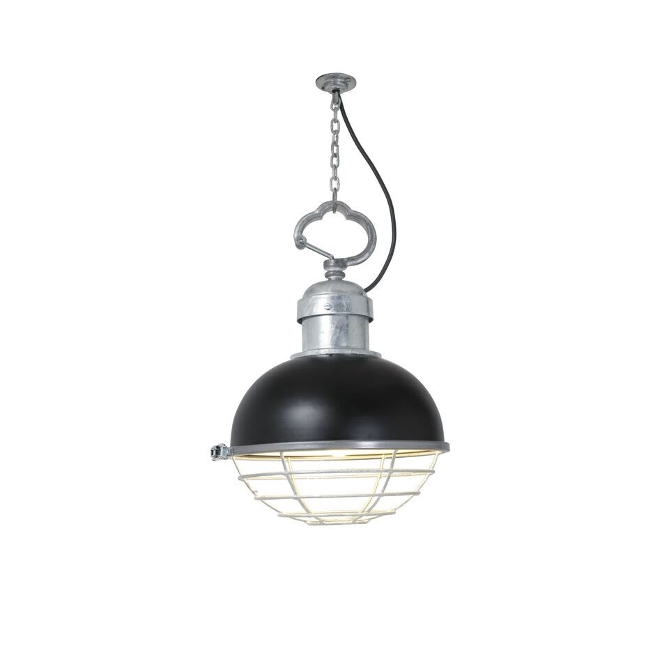 https://res.cloudinary.com/clippings/image/upload/t_big/dpr_auto,f_auto,w_auto/v1505371427/products/oceanic-pendant-light-davey-lighting-clippings-9450051.jpg