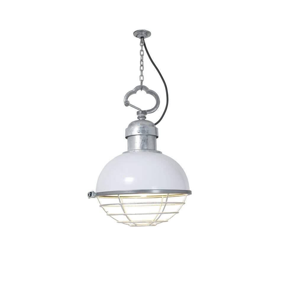 https://res.cloudinary.com/clippings/image/upload/t_big/dpr_auto,f_auto,w_auto/v1505371427/products/oceanic-pendant-light-davey-lighting-clippings-9450061.jpg