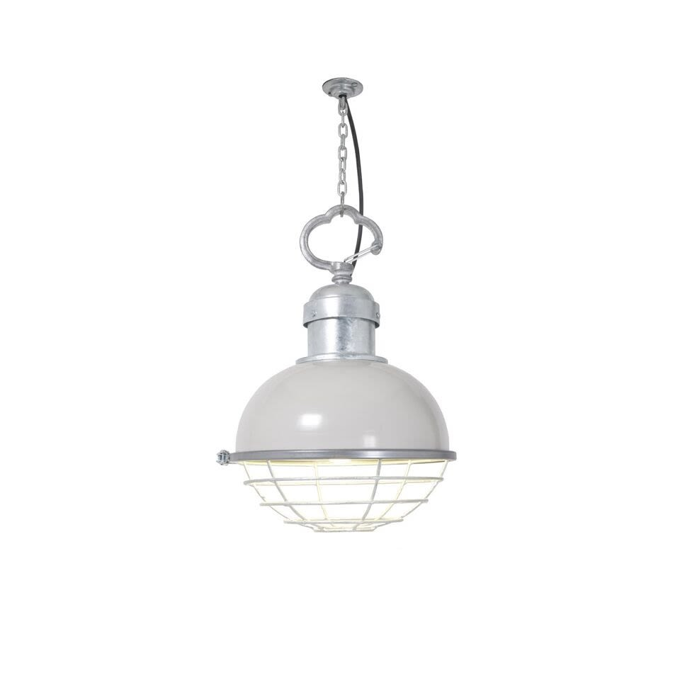 https://res.cloudinary.com/clippings/image/upload/t_big/dpr_auto,f_auto,w_auto/v1505371427/products/oceanic-pendant-light-davey-lighting-clippings-9450071.jpg
