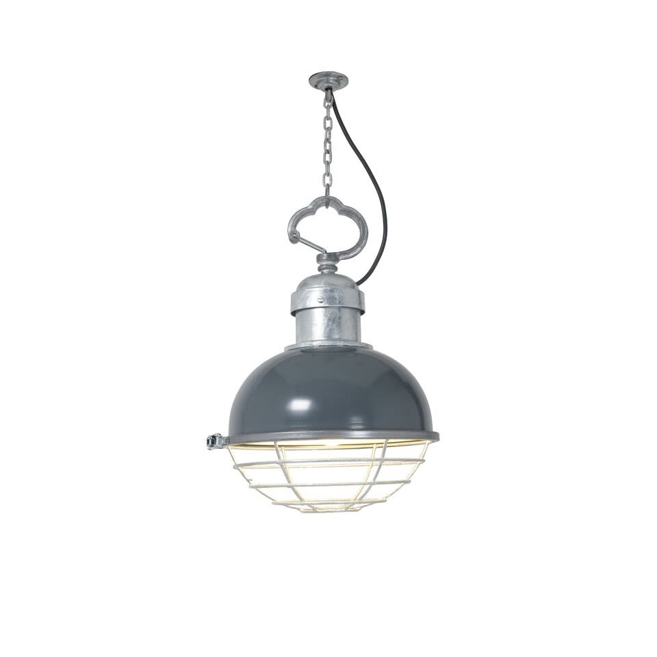 https://res.cloudinary.com/clippings/image/upload/t_big/dpr_auto,f_auto,w_auto/v1505371427/products/oceanic-pendant-light-davey-lighting-clippings-9450081.jpg
